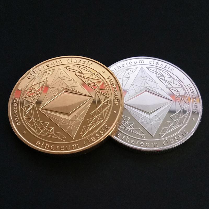 art coin cryptocurrency