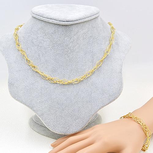 Sunny Jewelry Bohemia...
