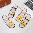 Women Sandals Ladies...