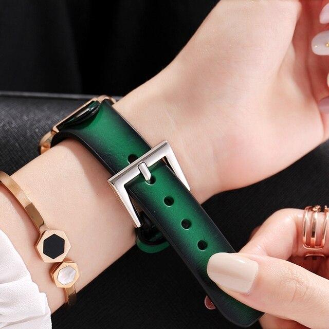 JBAILI Brand Luxury Women Bracelet Watches Fashion Women Dress Wristwatch Ladies Quartz Sport Watch relojes para mujer