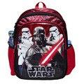 Nueva moda de star wars darth vader stormtrooper boys school kids bolsa mochila para niños