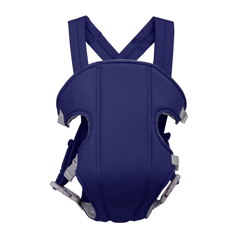 3 16 Months Multifunctional Baby Carrier Super Saving 360 Mochila portabebe Breathable Cotton Net Baby Sling