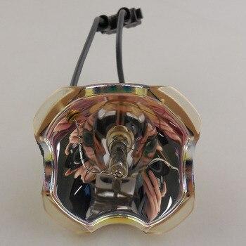 Original Projector Lamp Bulb DT00871 for HITACHI CP-X615 / CP-X705 / CP-X807