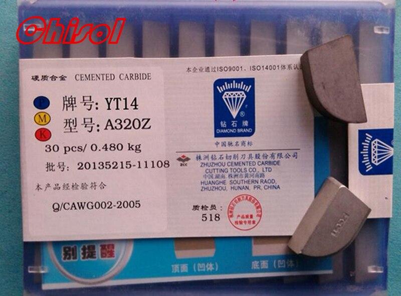 Paire de constructeurs Accessoires réglable plaque de plâtre facile incVAT