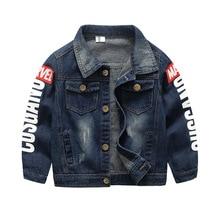 4ba1f2fc913e Großhandel toddler jeans jacket Gallery - Billig kaufen toddler ...