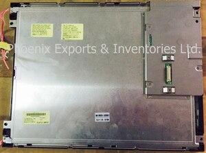 "Image 1 - FLC38XGC6V 06 15 ""DISPLAY LCD del PANNELLO di FLC38XGC6V 06A FLC38XGC6V 06"