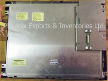 "FLC38XGC6V 06 15 ""LCD DISPLAY PANEL FLC38XGC6V 06A FLC38XGC6V 06"