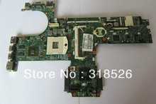 For H*P ProBook Laptop Motherboard 613298-001 613298001 6550b 6450b6440b PF3947AMB002 6050A2326701