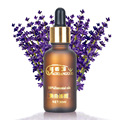 Essential Oils Whitening Moisturizing Detoxifies Wrinkle Anti-Aging Remove Acne Fade Spot Lavender Neroli Jojoba Oil Face Care