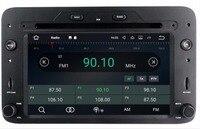 New Arrival!OCTA core Android 9.0 Car Multimedia Car GPS DVD player for Alfa Romeo Spider 159 Brera 159 Sportwagon Audio Radio