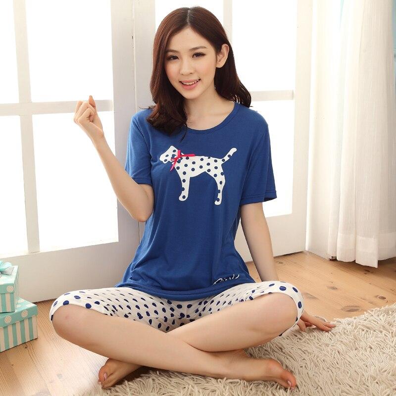 Popular Zebra Print Pajamas-Buy Cheap Zebra Print Pajamas lots ...