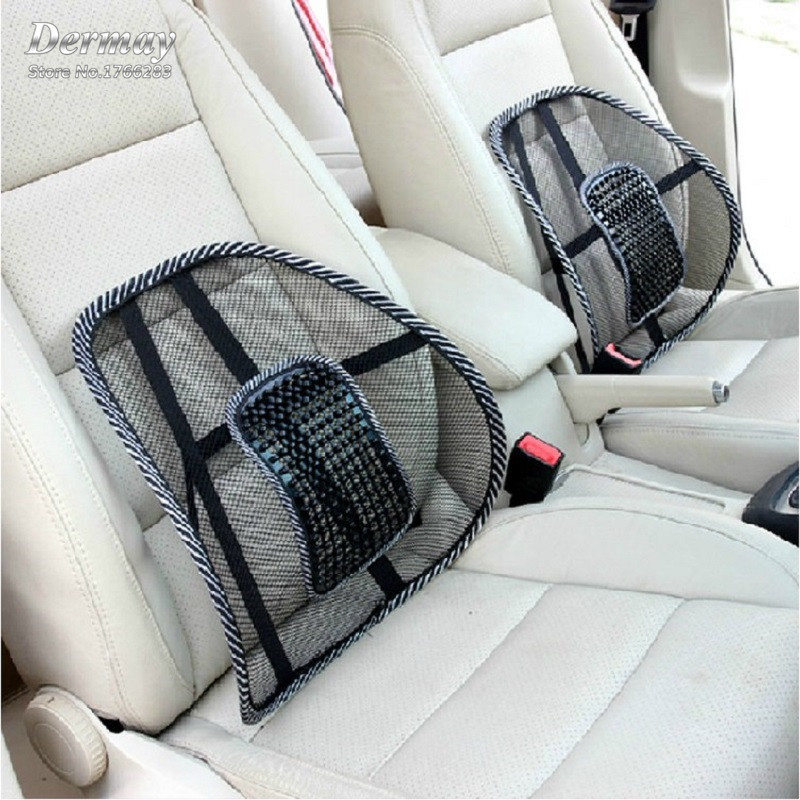 Office Chair Seat Cover