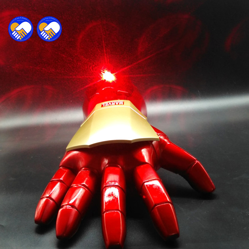 thanos-gloves-cosplay-wearable-1-1-iron-man-luminous-hand-toy-with-laser-cosplay-prop-model-font-b-avengers-b-font-led-gloves-pvc-toys