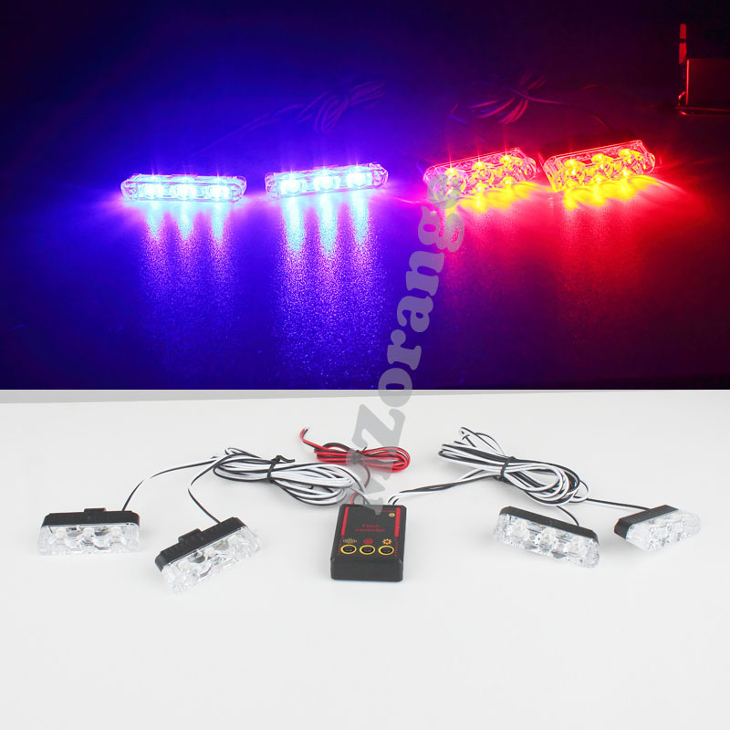 investigatory project emergency light This is a simple automatic emergency light circuit designed using white leds it can be used as an emergency lamp in homes and also in security systems.