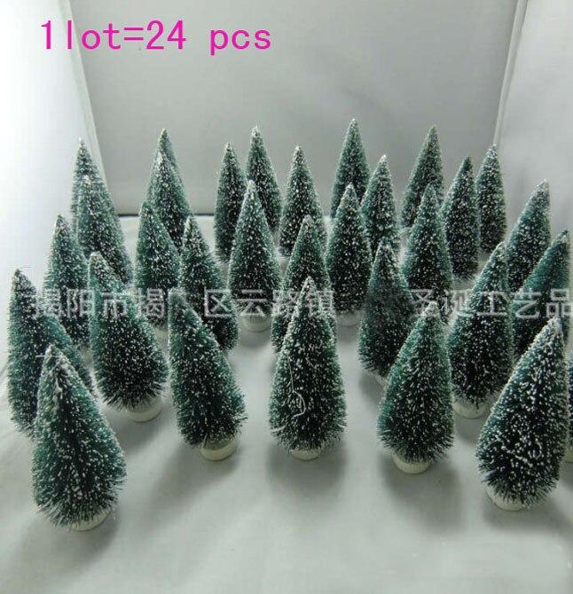 achetez en gros mini arbre en ligne des grossistes mini arbre chinois. Black Bedroom Furniture Sets. Home Design Ideas