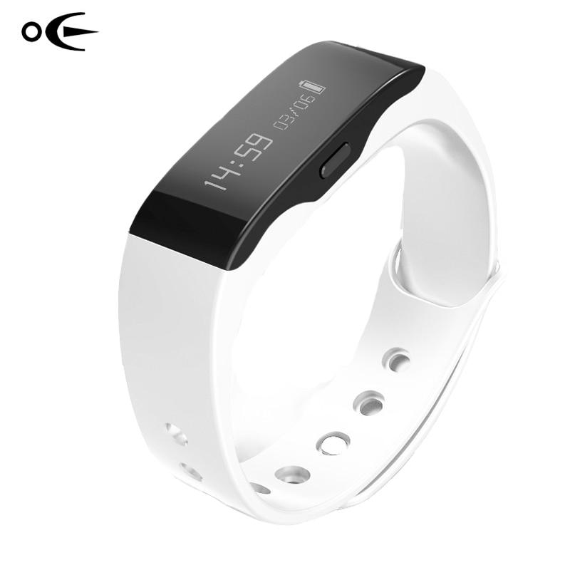 Fashion Bluetooth Men Smart Watch More Color Fitness Smart ...