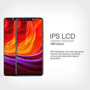 Image 2 - מקורי עבור Huawei נובה 3i LCD תצוגה + מסגרת 10 מגע מסך עבור Huawei נובה 3i LCD מסך החלפת תיקון חלקי חילוף