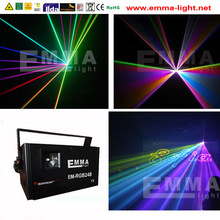 Mini Voice Automatic Control R&G&B Laser Light Lighting Projector Stage DJ Disco Xmas Party Show Star Club Bar