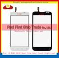 """Alta Calidad 4.7 """"para lg l90 d410 dual sim tarjeta de sensor de lente de cristal del panel digitalizador de pantalla táctil negro blanco envío gratis"""