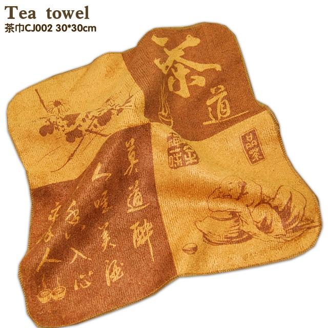US $6.0  Torta motivo di ricamo tovaglioli stuoie casa photography puntelli  cucina asciugamani strofinacci da cucina panno pastiglie caffè towel in ...