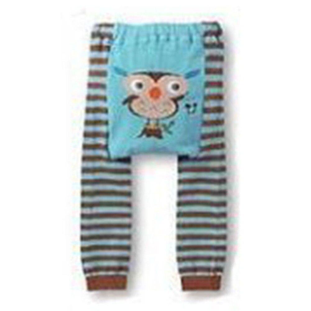 Autumn-Winter-Baby-Kids-Infant-Pants-Toddler-Newborn-Cartoon-Striped-Leggings-Long-Pant-Trousers-6-Colors-5