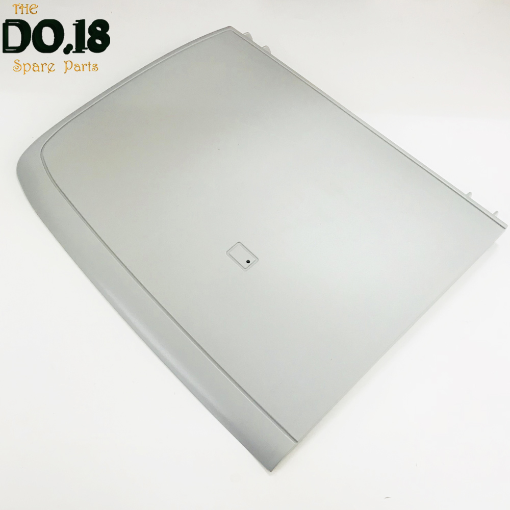 1pc New premiun high quality CB376-60105 CE847-40003 Scanner Top Upper Cover For HP M1005 10051pc New premiun high quality CB376-60105 CE847-40003 Scanner Top Upper Cover For HP M1005 1005