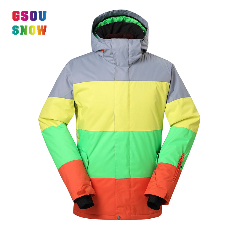 Online Buy Wholesale Descente Jackets From China Descente