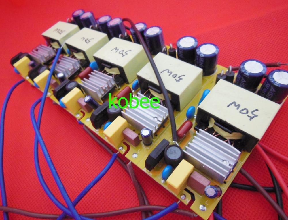 50w led driver light lamp chip for transformers power. Black Bedroom Furniture Sets. Home Design Ideas