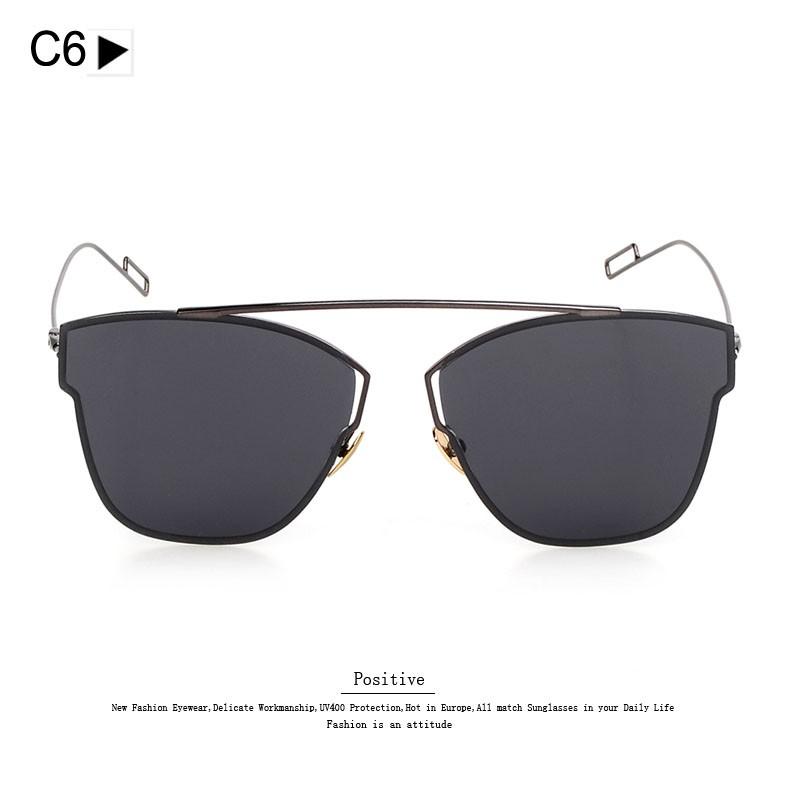 Sunglasses (14)