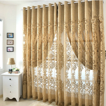 Online Buy Wholesale window curtain measurements from China window ...
