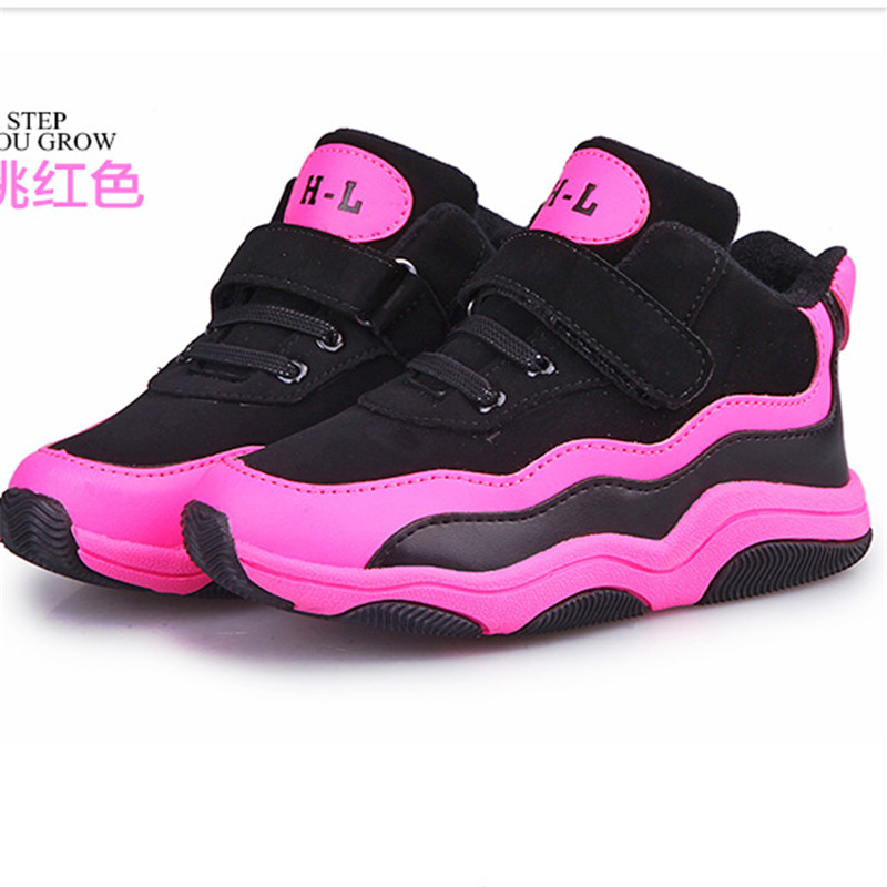 Online Get Cheap Kids Cool Shoes -Aliexpress.com   Alibaba Group