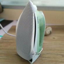 Новейшее железо покрытие для обуви гладильная доска Защитная ткань тепло Сделано с тефлоновым жаром быстро гладить без выгорания
