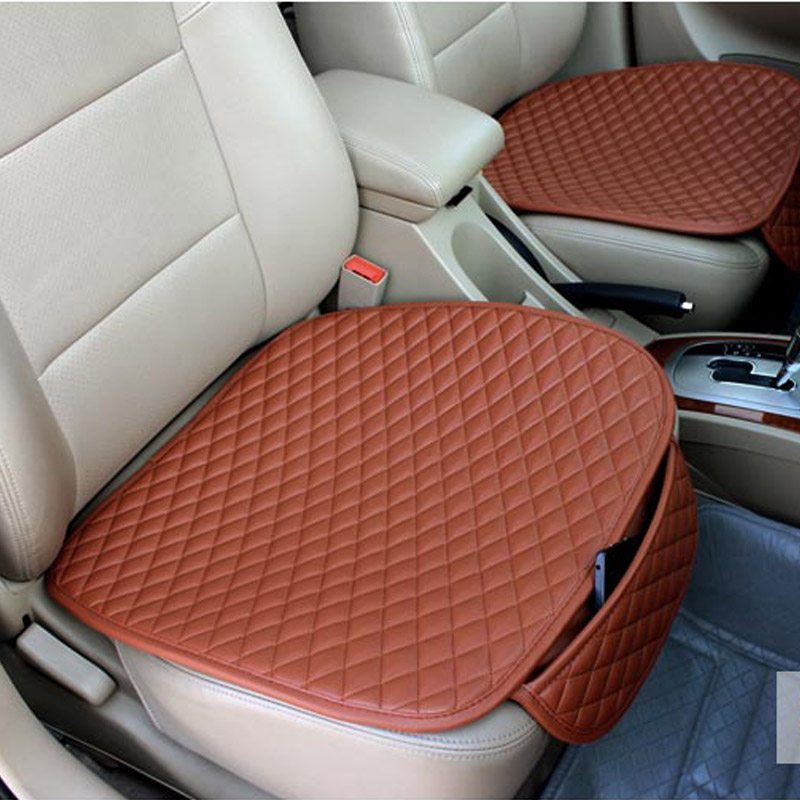 Car Seat Cushion Four Seasons General Commercial Truck Coverscar Covers Cover Pad In Automobiles From