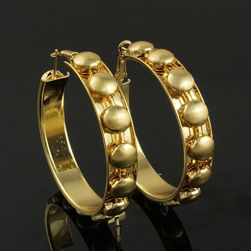 Aliexpress.com : Buy Women Wedding Earrings New Design