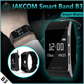 Jakcom B3 Smart Watch New Product Of Wristbands As For Huawei B1 Sma Band Vidonn A6