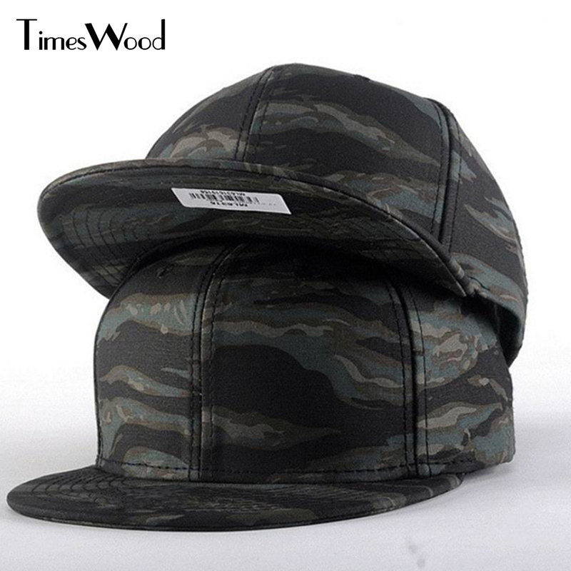Flexfit Brand Camo Snapback Caps 2017 New Hip Hop Hats For Men Women Camouflage Baseball Cap Style Trucker Bone Aba Reta 2017 new fashion women men knitting beanie hip hop autumn winter warm caps unisex 9 colors hats for women feminino skullies
