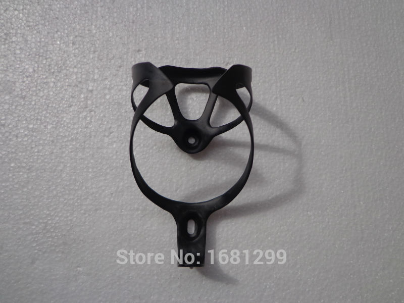 water bottle cage-69-16
