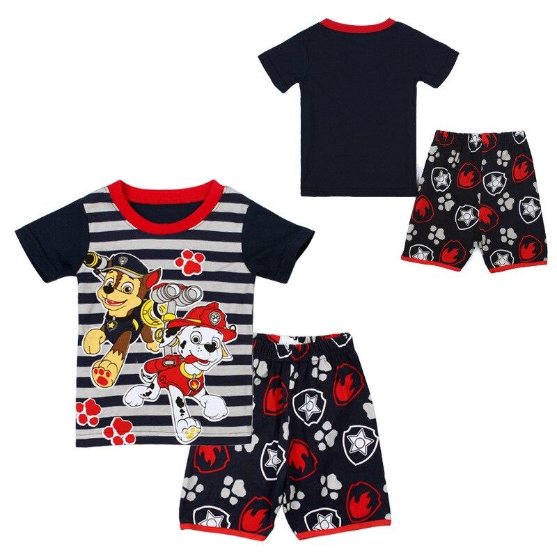 Cool Boys Pajamas Reviews - Online Shopping Cool Boys Pajamas ...