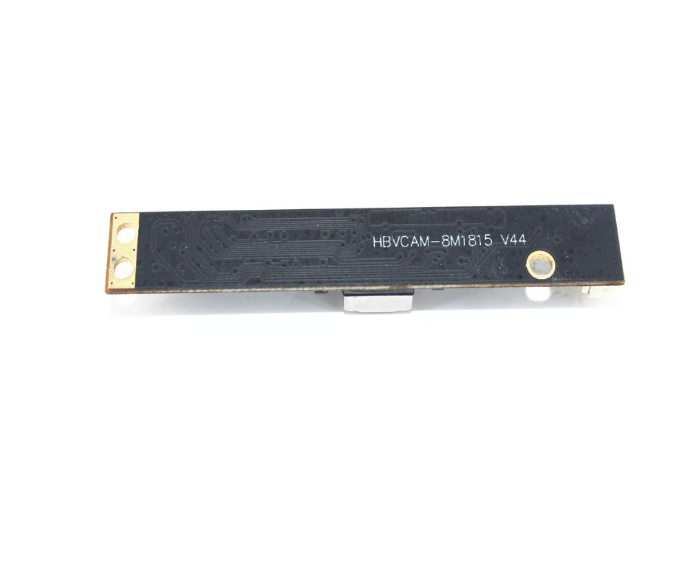 HBVCAM USB camera module CMOS IMX179 8MP 70 Degree Auto Focus Laptop usb camera module for Windows 2000\ Windows XP\Windows 7