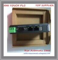 CMT-SVR-100 CMT-SVR основной контроллер ичм с Ethernet Поддержка ipad новый
