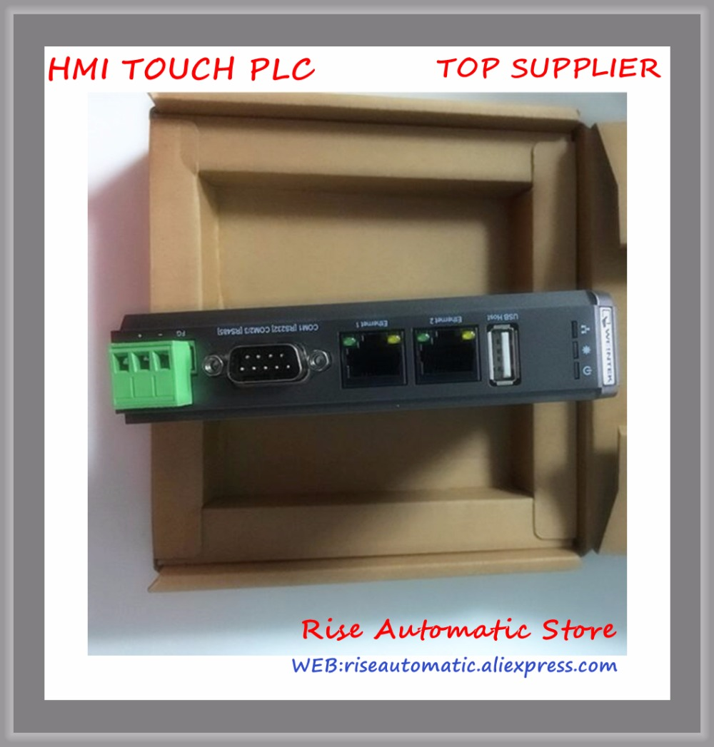 CMT-SVR-100 CMT-SVR Controller HOST HMI with Ethernet support ipad Brand new шаблон cmt tmp 2000