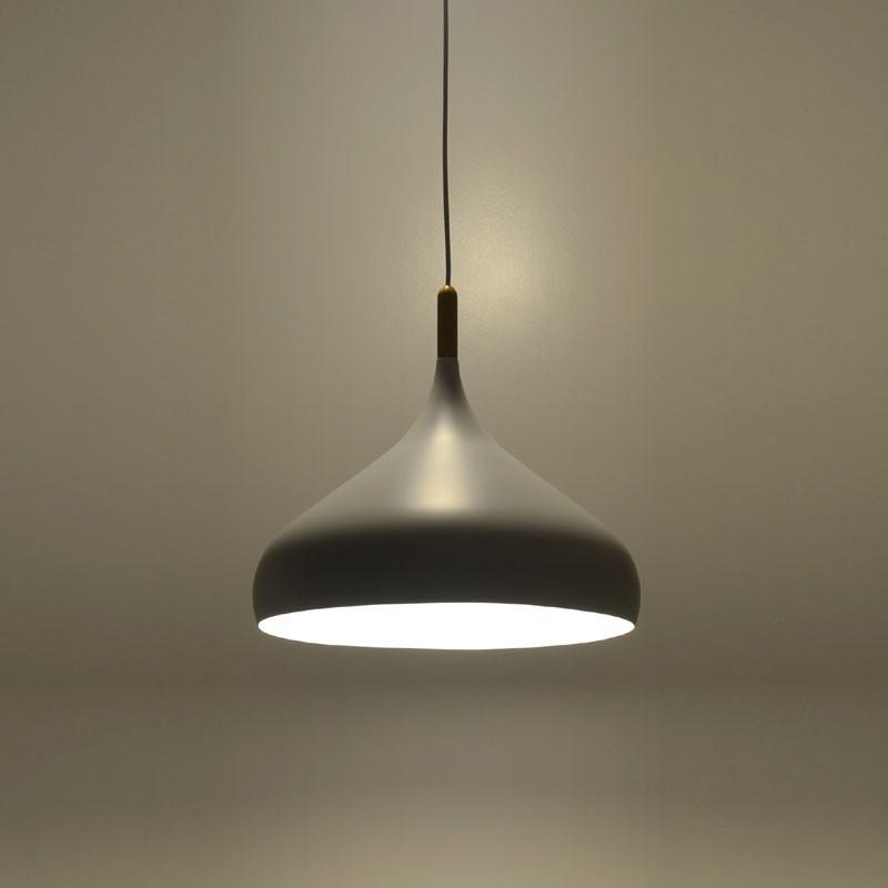 pendant lamps-4