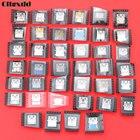 Cltgxdd 40Models USB...