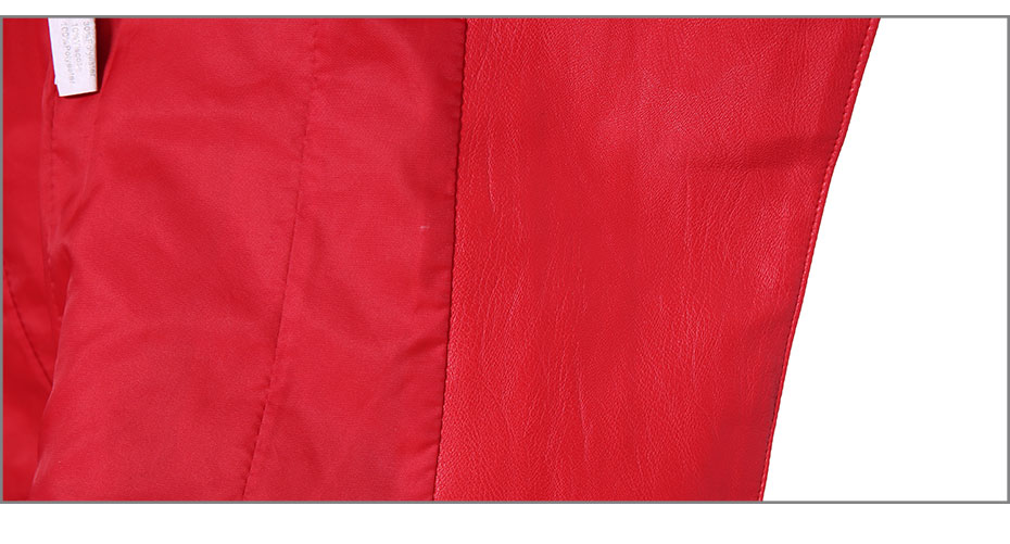 Woman Leather Jacket (13)