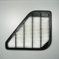 Air Filter For BUICK Enclave CHEVROLET GMC Traverse GMC Acadia SATURN Outlook OEM 15278634