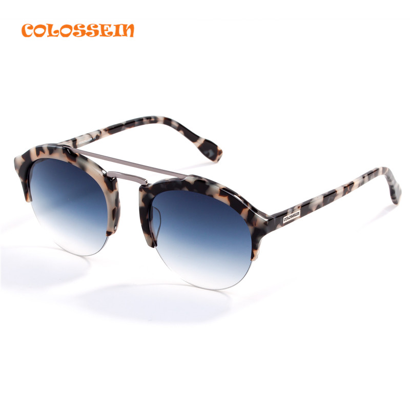 Light Tinted Sunglasses  light tint sunglasses promotion for promotional light tint