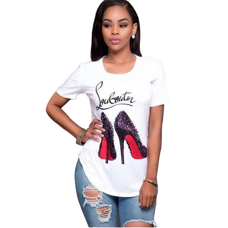 Summer Family Matching Outfits Women Mummy T Shirt Baby Girl Tops Cotton Tee Shirt Print Infant Clothing Short Sleeve T-Shirt