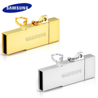 Samsung Microsd Card Reader Super Speed TF Card Reader To USB And MicroUSB Interface Multi Smart