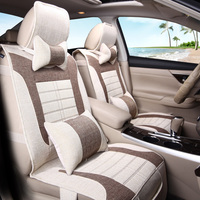 3D Styling Car Seat Cover For Nissan altima Rouge X trail Murano Sentra Sylphy versa sunny Tiida