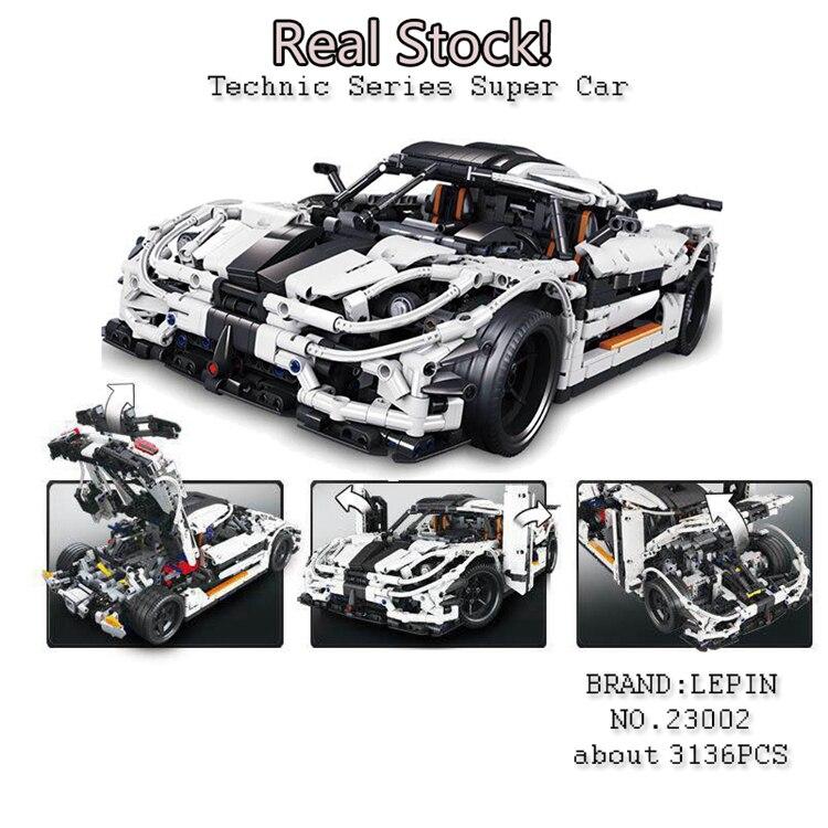 https://ae01.alicdn.com/kf/HTB1EZbUSpXXXXb9XpXXq6xXFXXXo/LEPIN-23002-3136Pcs-Technic-Series-The-MOC-4789-Changing-Racing-Car-Set-Children-Educational-Building-Blocks.jpg